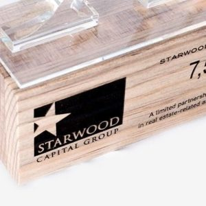 custom-awards-cristaux-starwood5