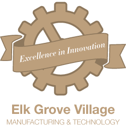 excellence-innovation-logo
